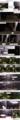 [ハマ][グチ][ちびーず][新キジ][ミィ]ハマちゃんがエックスの上に 16-09-12