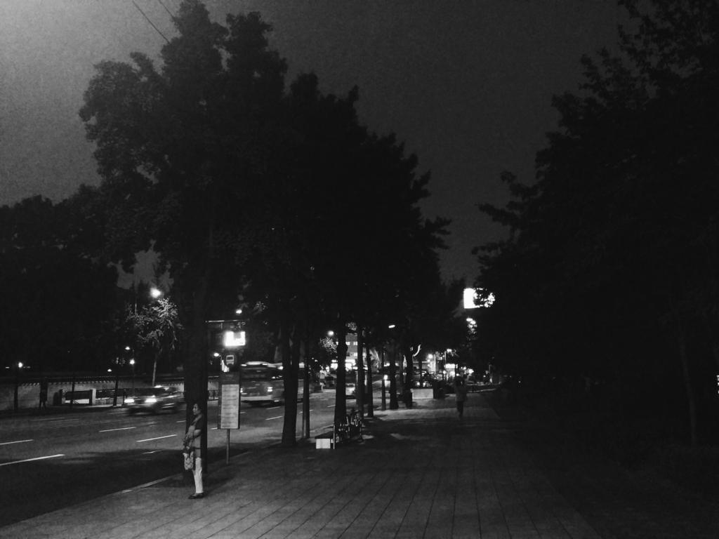 f:id:neruyooo:20160822221306j:plain:w350