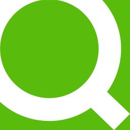 Qiita