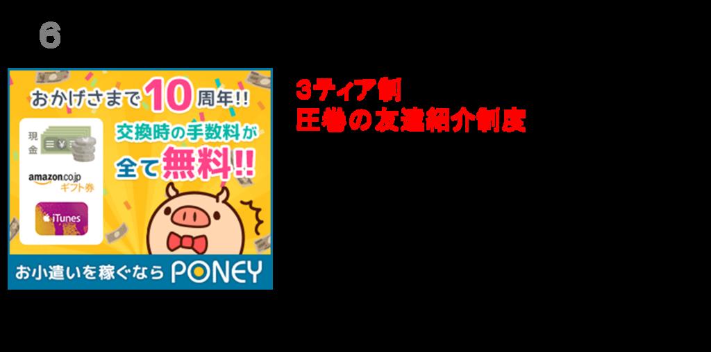 f:id:net_okodukai_kasegi:20171020172655p:plain