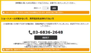 f:id:net_okodukai_kasegi:20171223173155p:plain