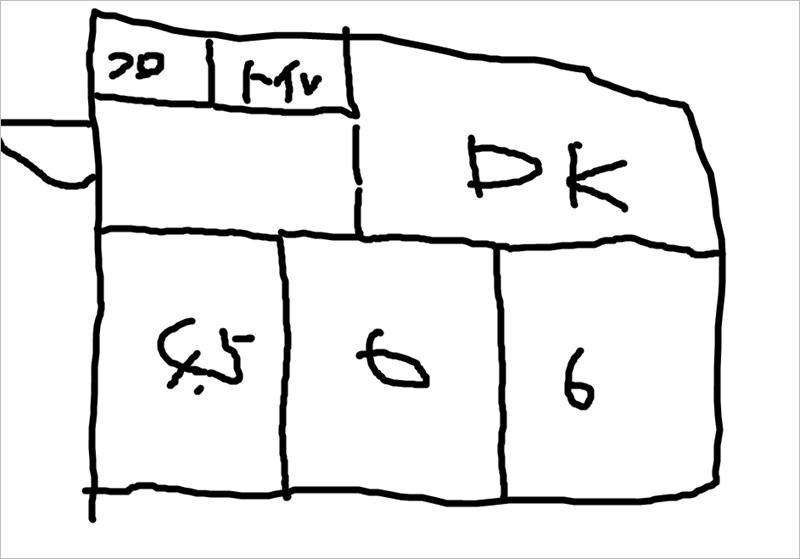 f:id:netank:20180301175546j:plain