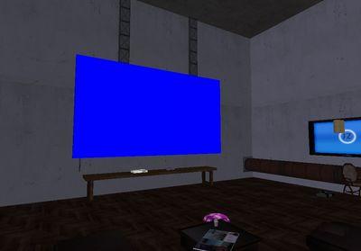 f:id:netanker:20070316211134j:image