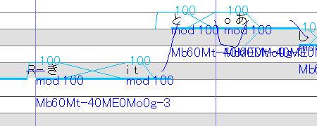 f:id:netcc:20170722234419j:plain
