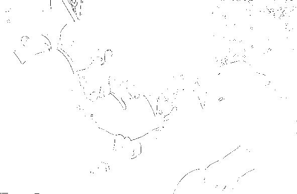 f:id:netcraft3:20161013010557p:plain