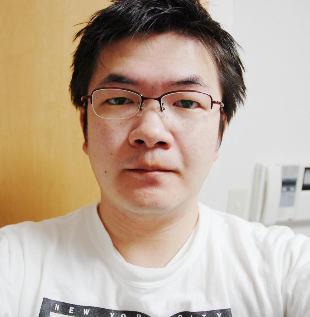 f:id:netcraft3:20170208082051j:plain