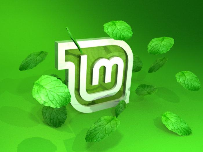 f:id:netcraft3:20170522221612j:plain