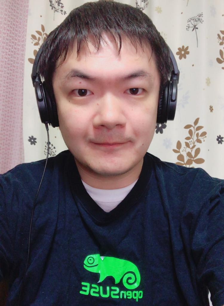 f:id:netcraft3:20170924014738j:plain:w400