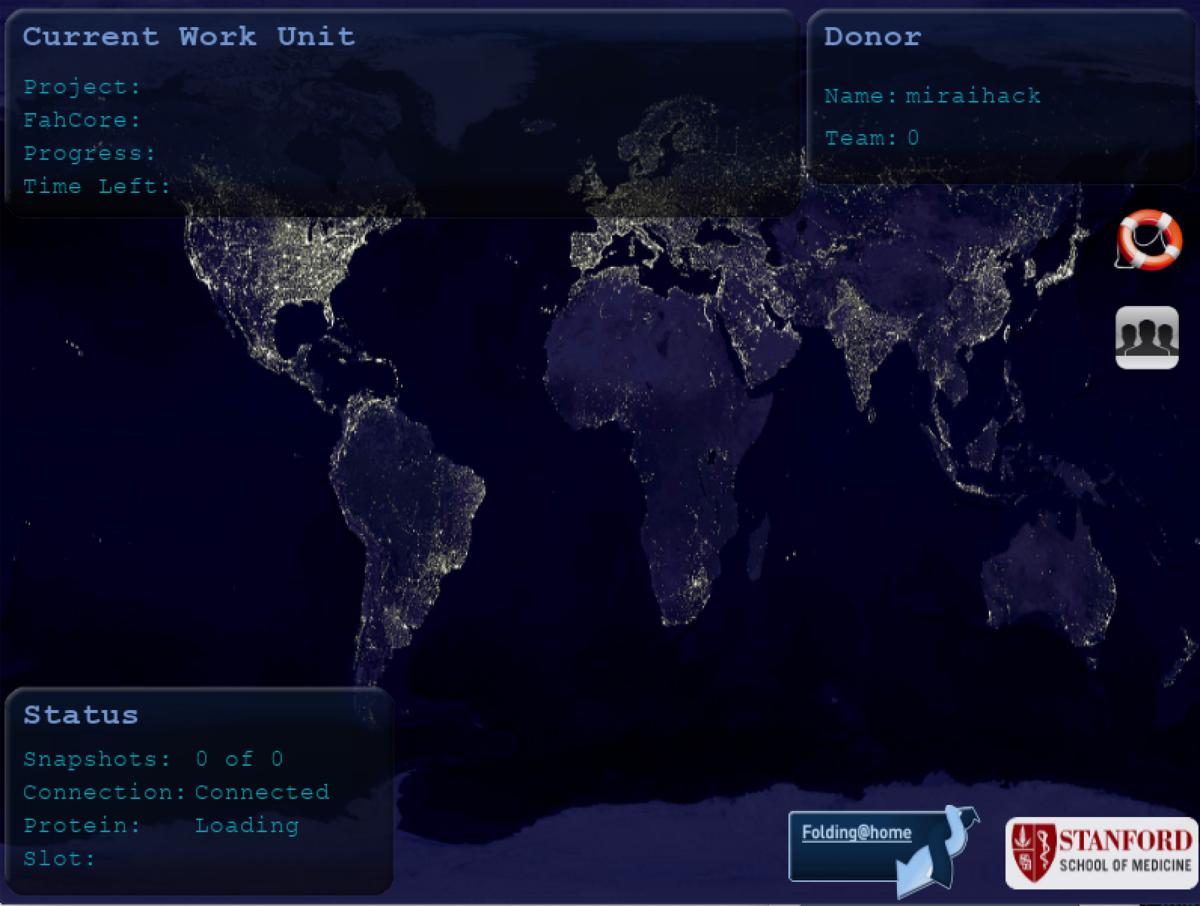 f:id:netcraft3:20200328030237p:plain