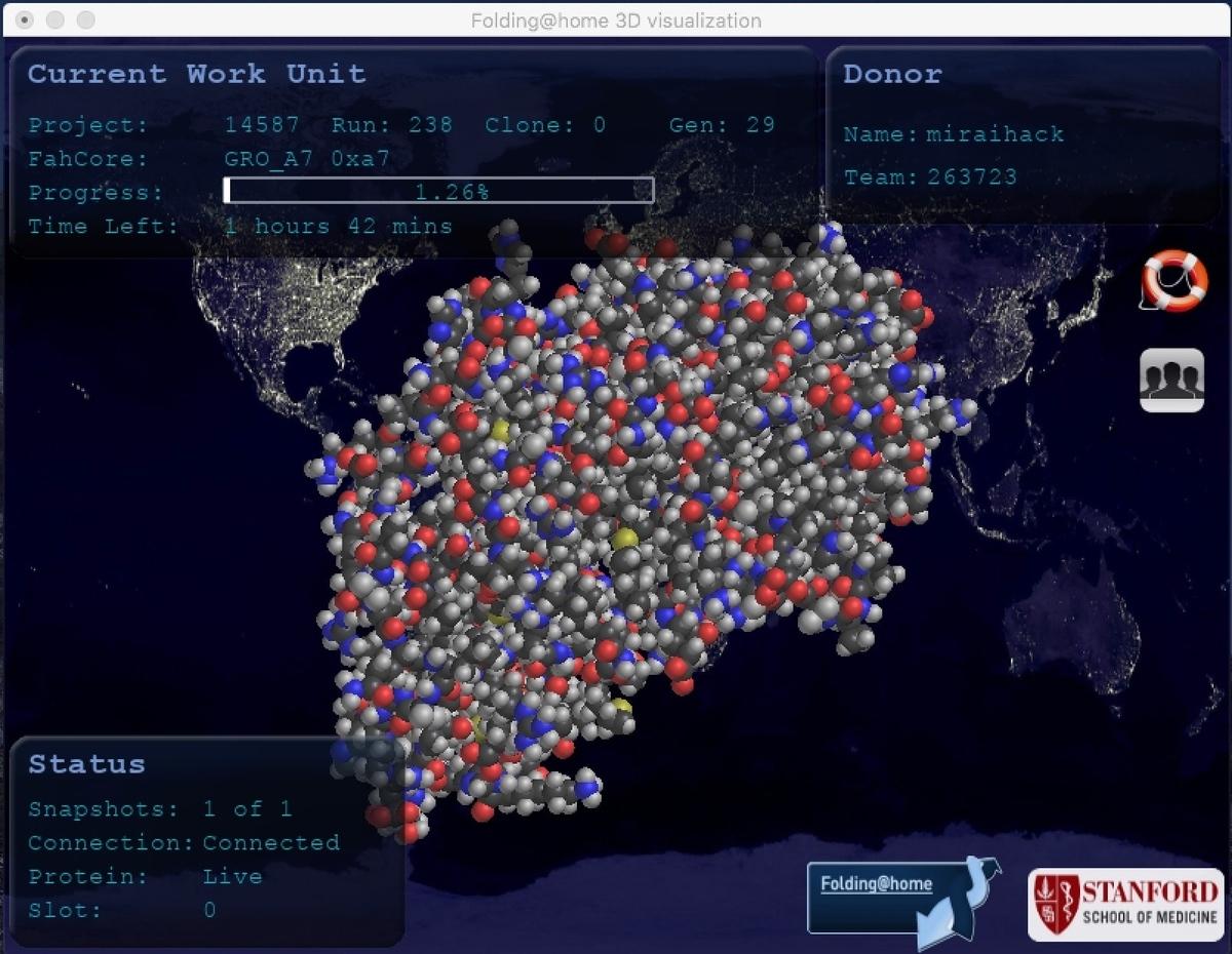 f:id:netcraft3:20200424234007j:plain