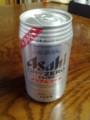 リサーチ会社から試飲アンケートで送られてきたので飲んでみる。