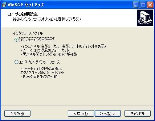f:id:netnotora:20120306003637j:image