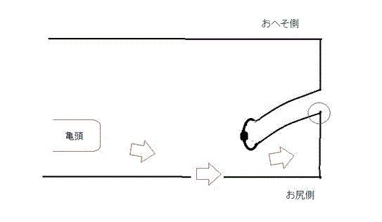 f:id:netplan441:20171207054712j:plain