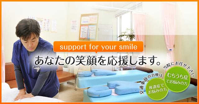 f:id:netpro-kiyoshi:20161028104646j:plain