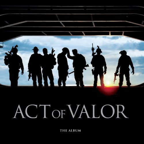 Act of Valor