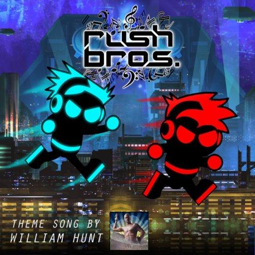 Rush Bros (Theme)