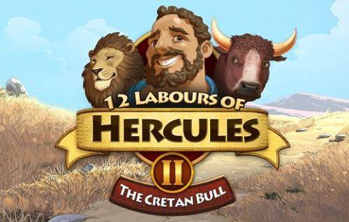 12-Labours-of-Hercules-II-The-Cretan-Bull