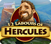 12-labours-of-hercules_feature