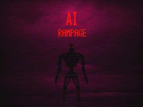AI Rampage