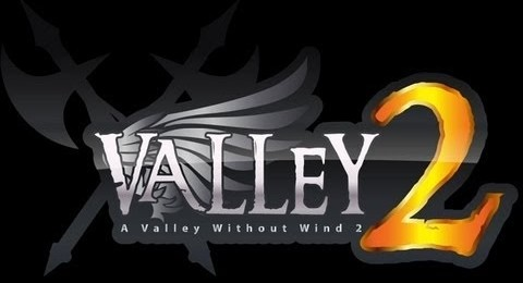 AValleyWithoutWind2