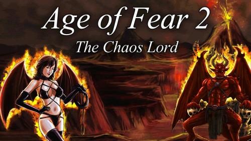 Age of Fear 2