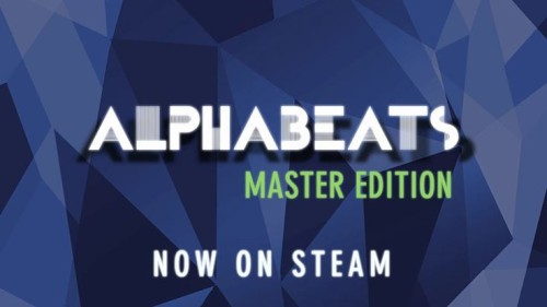 Alphabeats Master Edition