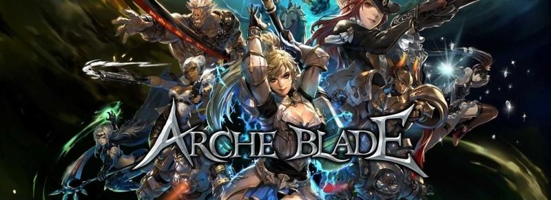 ArcheBlade-wallpaper