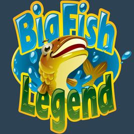 Big Fish Legend