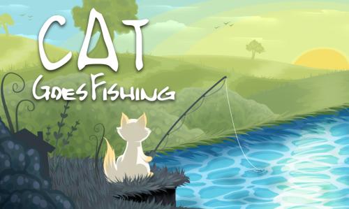 Cat5Games