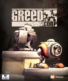 Greed_Corp
