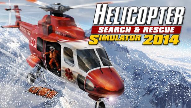 HelicopterSimulator2014SearchAndRescue