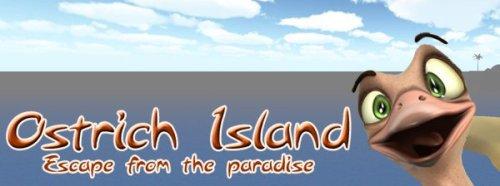 Ostrich_Island