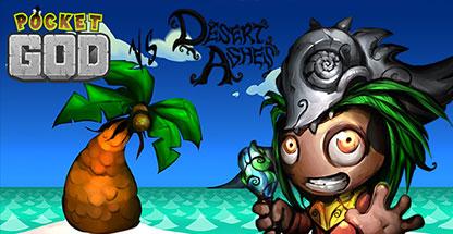 pocket-god-vs-desert-ashes