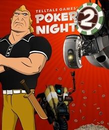 Poker_Night_2