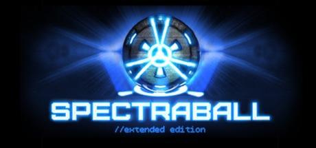 Spectraball