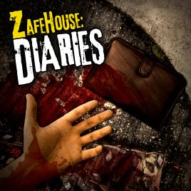 ZafehouseDiaries