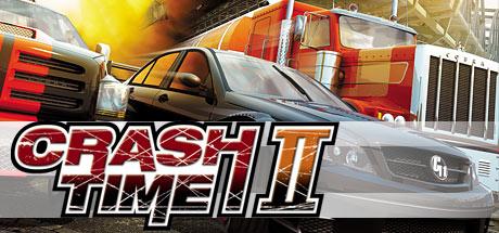 crashtime2