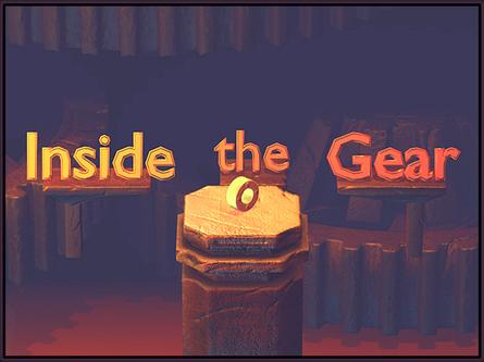 insidethegear