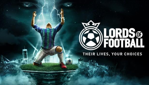 loadsoffootball