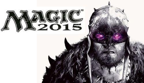 magic2015