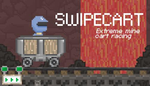 swiptcart