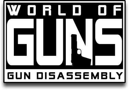 worldofguns