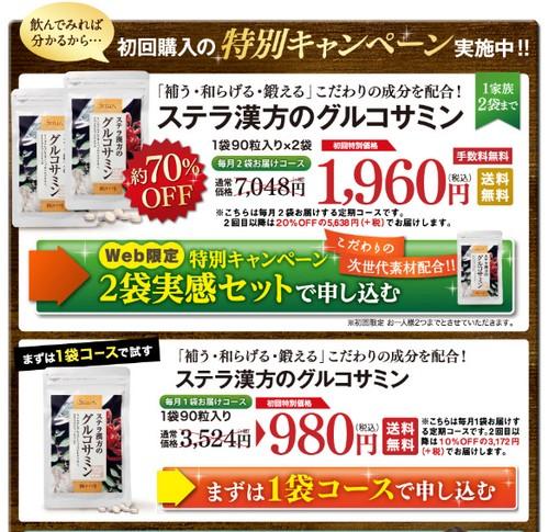 f:id:netshoppingchance:20170309103947j:plain