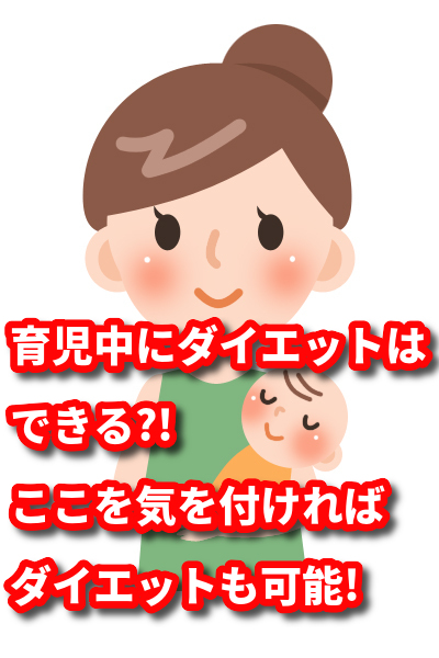 f:id:netstage:20190823173539j:plain