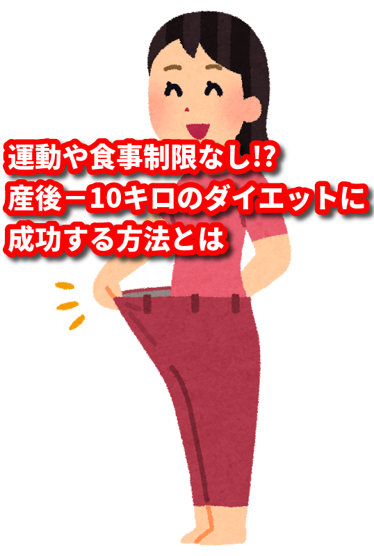 f:id:netstage:20190907140212p:plain