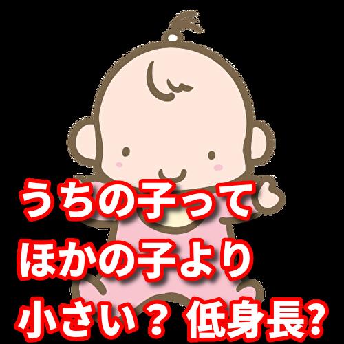 f:id:netstage:20191007150227p:plain