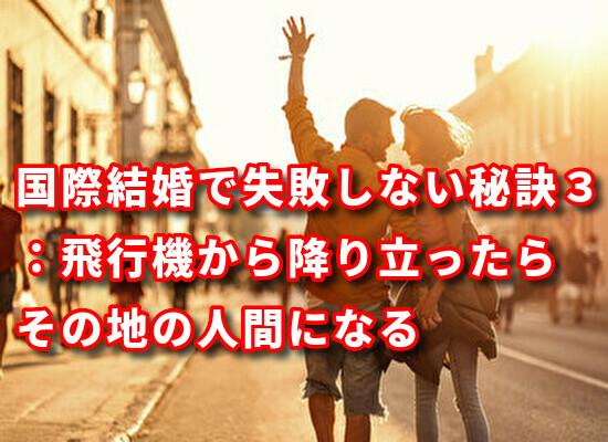f:id:netstage:20191104200926j:plain