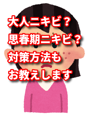f:id:netstage:20191112160522p:plain
