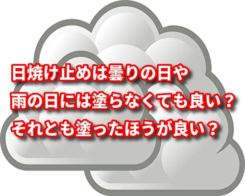 f:id:netstage:20191116105701j:plain
