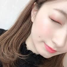f:id:netstage:20191130092016j:plain